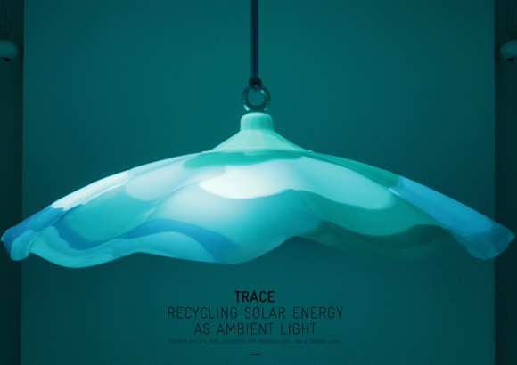 Trace_Light_Transnatural