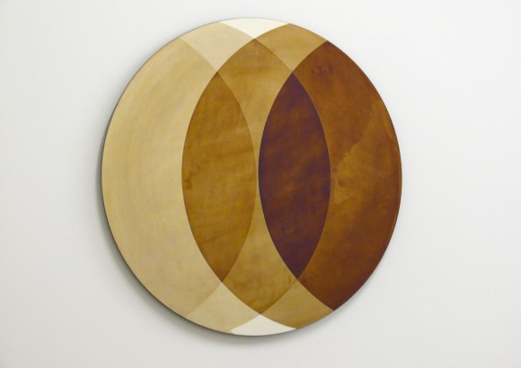 Transnatural_Transience_mirror_circle