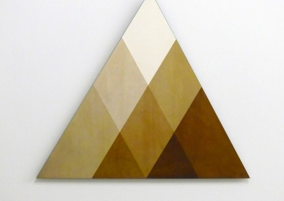 Transnatural_Transience_mirror_triangle
