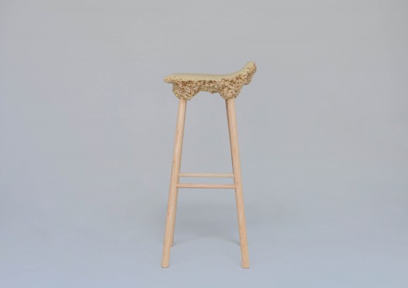 well_proven_stool_Transnatural_02
