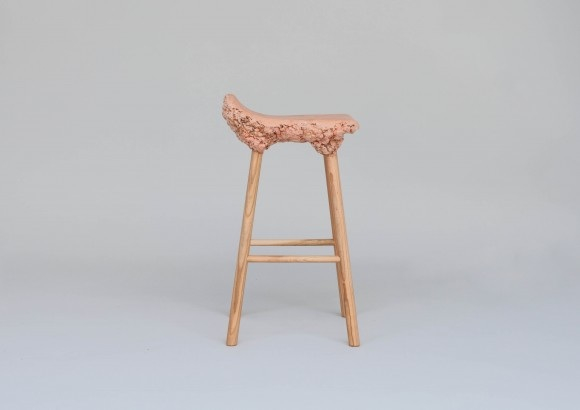 well_proven_stool_Transnatural_05