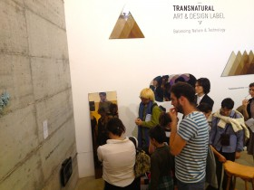 Transnatural_LABEL_milaan2014